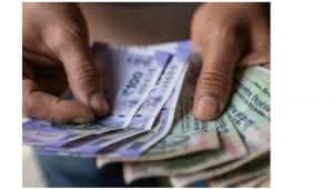 News - Indian Rupee Plummets 12 Paise Against The United States Dollar - Trend Press Wire