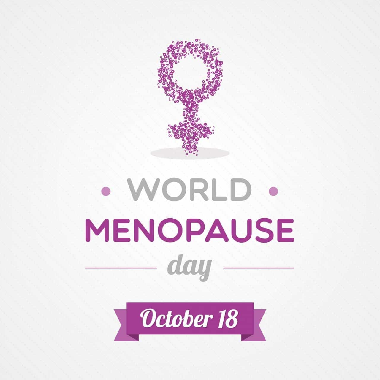Organizing The Menopause: Indications, Medications And Guidance From The Specialists