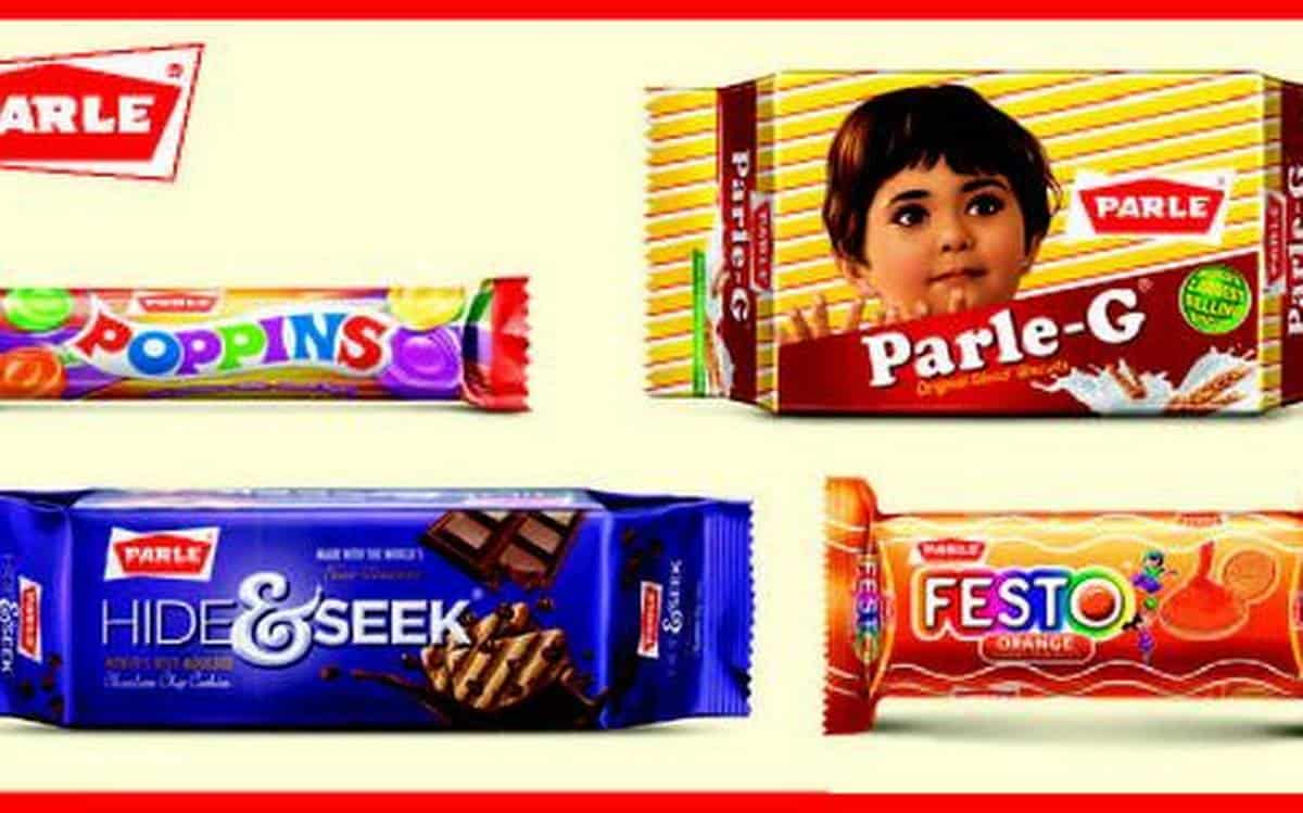 Parle Products Eliminate To Advertise On News Channels That Report Toxic Content.