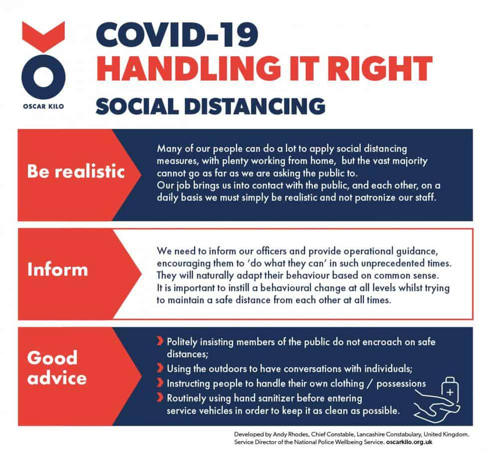 Covid-19 - Covid-19 Awareness - You Must Know The Truth - Trend Press Wire