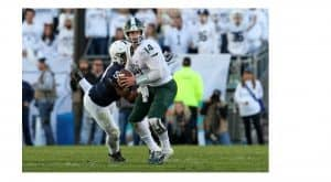 News - College Football Champions And Victims From Week 11: Penn State Lowers To 0-4, Michigan Begins Again To Stumble, Hoosiers Keep Up Heated - Trend Press Wire