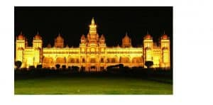News - Mysuru Palace May Shortly Have India's Main Sandalwood Museum - Trend Press Wire