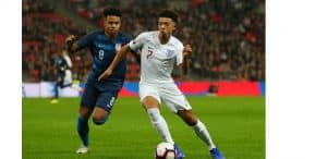 News - Usmnt Concedes To Rout Panama In Quiet - Trend Press Wire