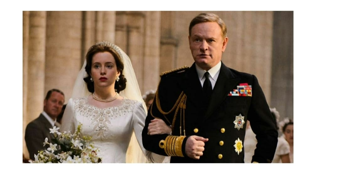 News - The Crown Is A 'Cruel And Unfair' Description Of The Royals, Prince Charles Would Be 'Incredibly Angry': Annalist - Trend Press Wire