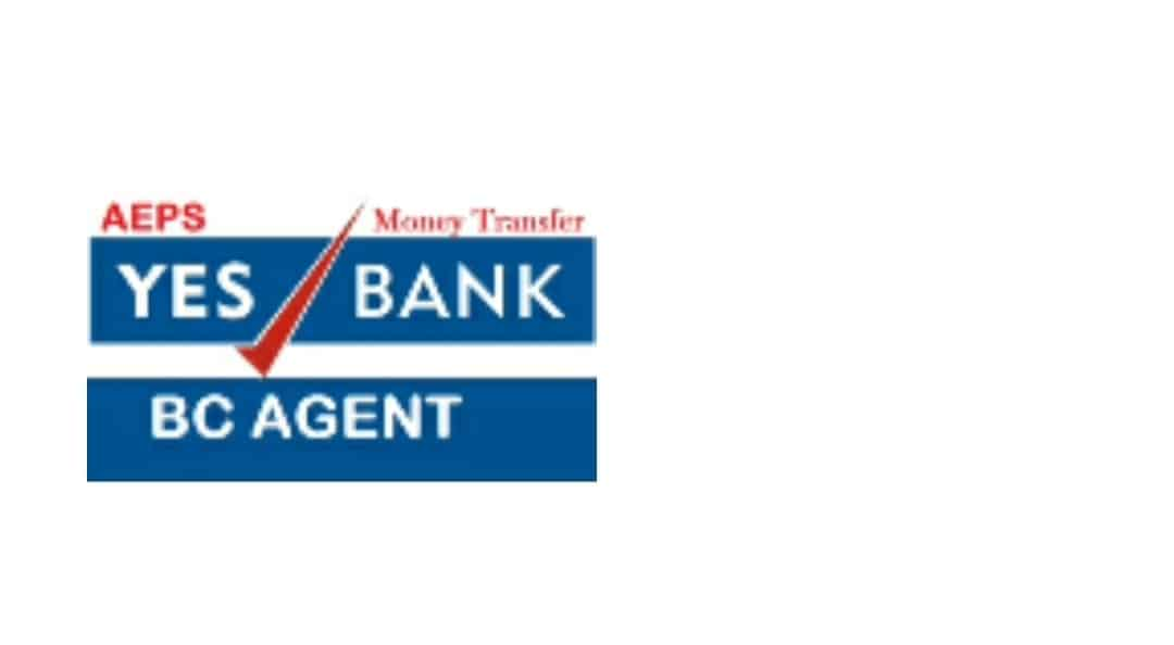 News - Yes Bank Percentage Plummets After 10 Days Of Increases - Trend Press Wire