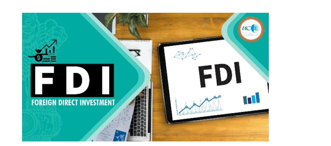 News - How Fdi In Information Digital Agencies Is Wanted To Come Out - Trend Press Wire