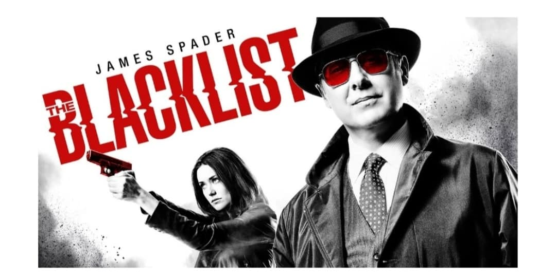 Amazon Prime - The Blacklist Season 8 Is Officially Repaying To The Minor Networks. Moreover, Director John Eisendrath Pledges To Excavate The Network Of Lies. - Trend Press Wire