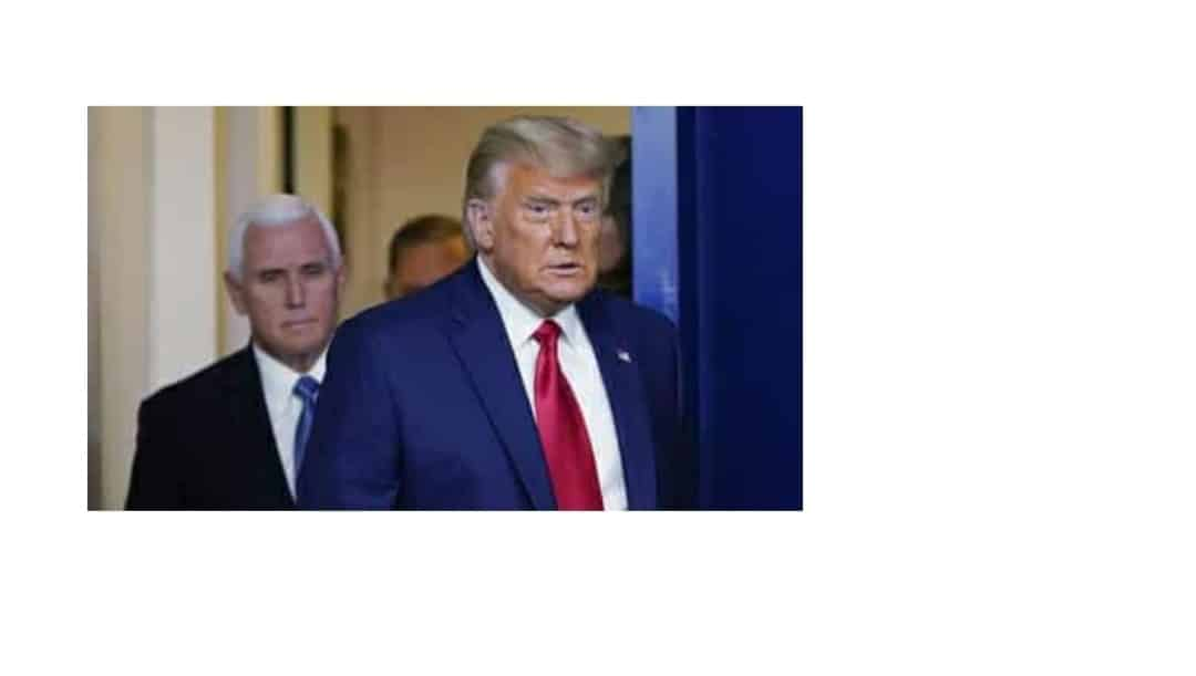 News - Even Trump'S Intensest Analysts Announce He May Have Gotten Some Nation Relationships Good - Trend Press Wire