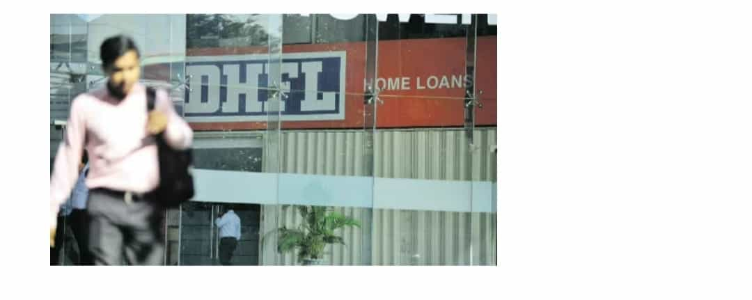 News - Lenders Likely To Seek Recent Bids For Dhfl - Trend Press Wire