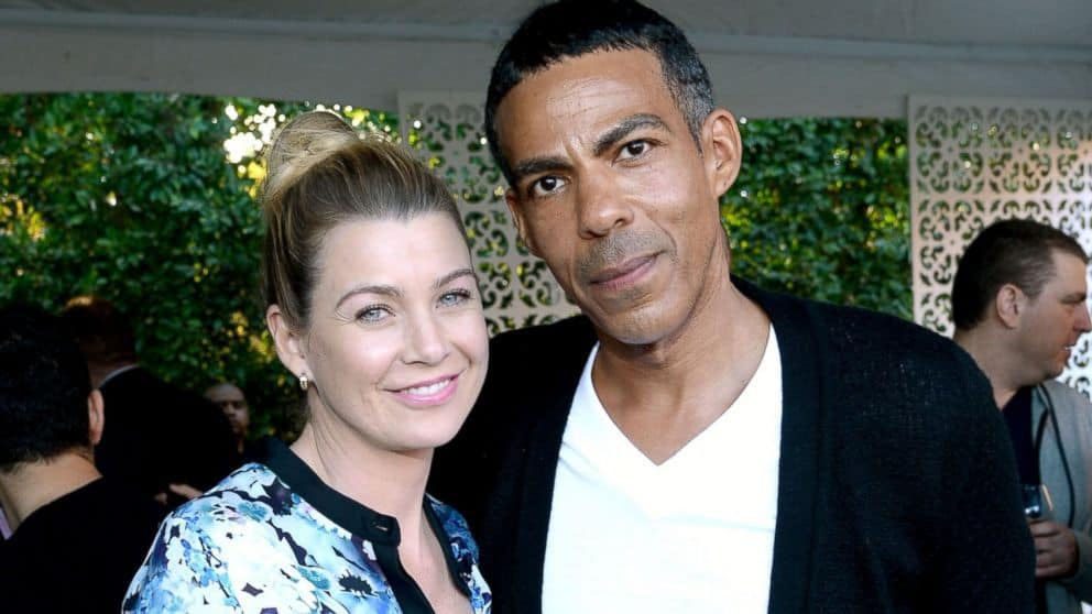 Ellen Pompeo Biography, Age, Height, Career And Net Worth