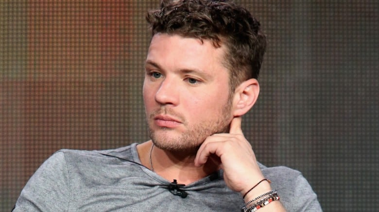 Ryan Phillippe Biography, Age, Weight, Career And Net Worth