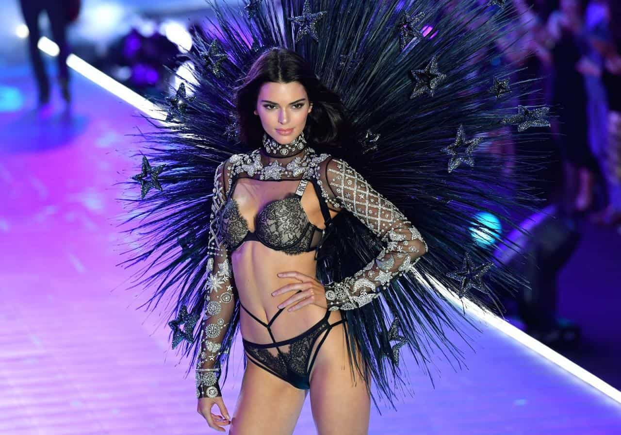 Kendall Jenner Biography, Age, Career, And Net Worth