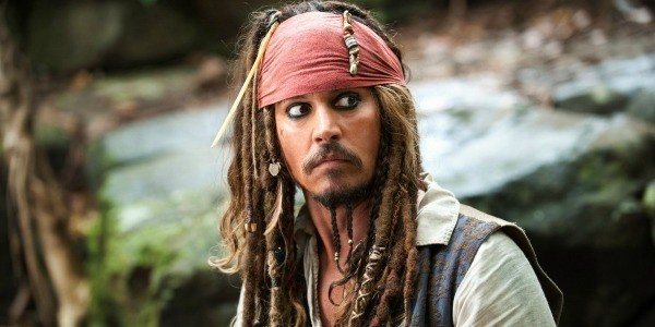 Johnny Depp Biography, Age, Career, and Net worth