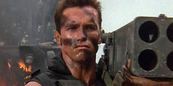 Arnold Schwarzenegger Biography, Age, Career, and Net worth