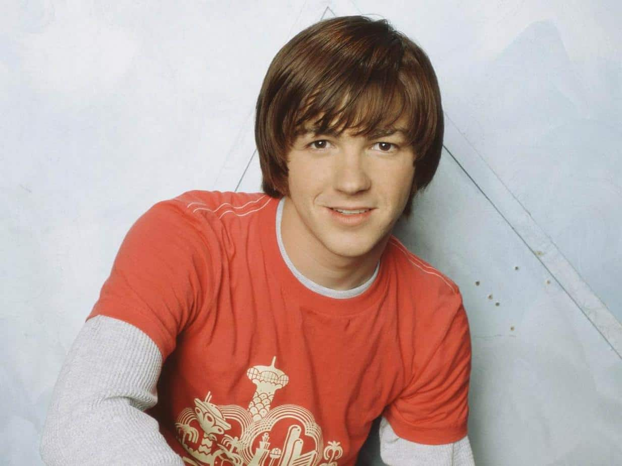 Drake Bell Biography, Age, Career, and Net worth