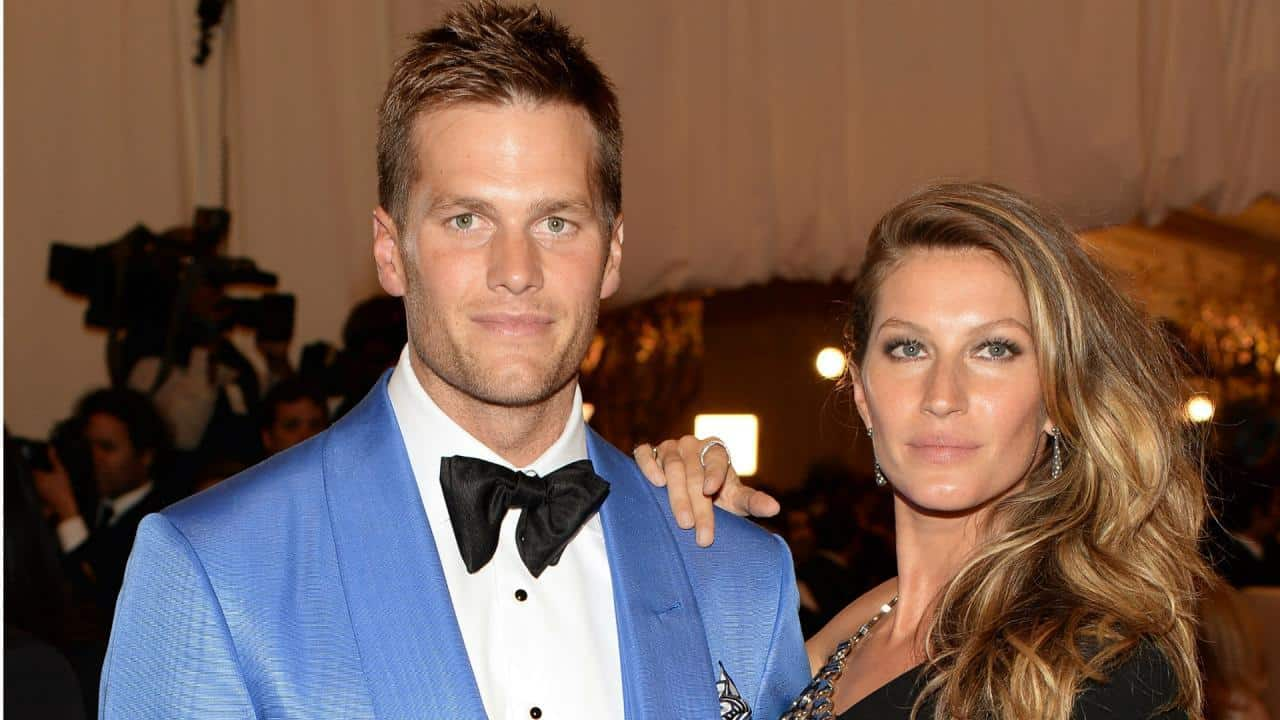 Gisele Bündchen Biography, Age, Career, and Net worth