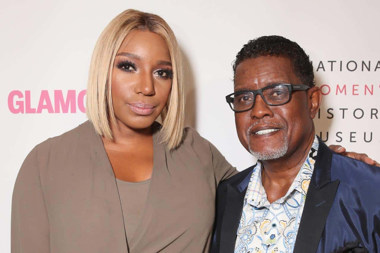 Nene Leakes Biography, Age, Career, and Net worth
