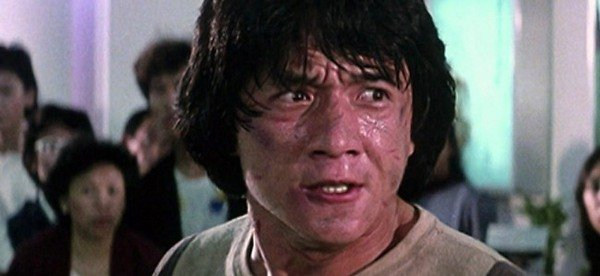 Jackie Chan Biography, Age, Weight, Career, and Net worth